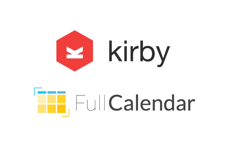 How to create a simple event calendar for KirbyCMS | Lauri Liimatta